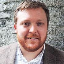 Michael Merrick - Speaker