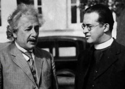 Workshop: Science vs religion