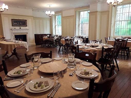 dining-room-510