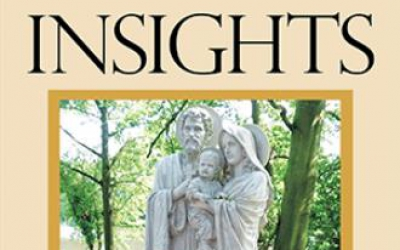 Insights by Fr Peter Haverty
